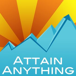 attain_anything